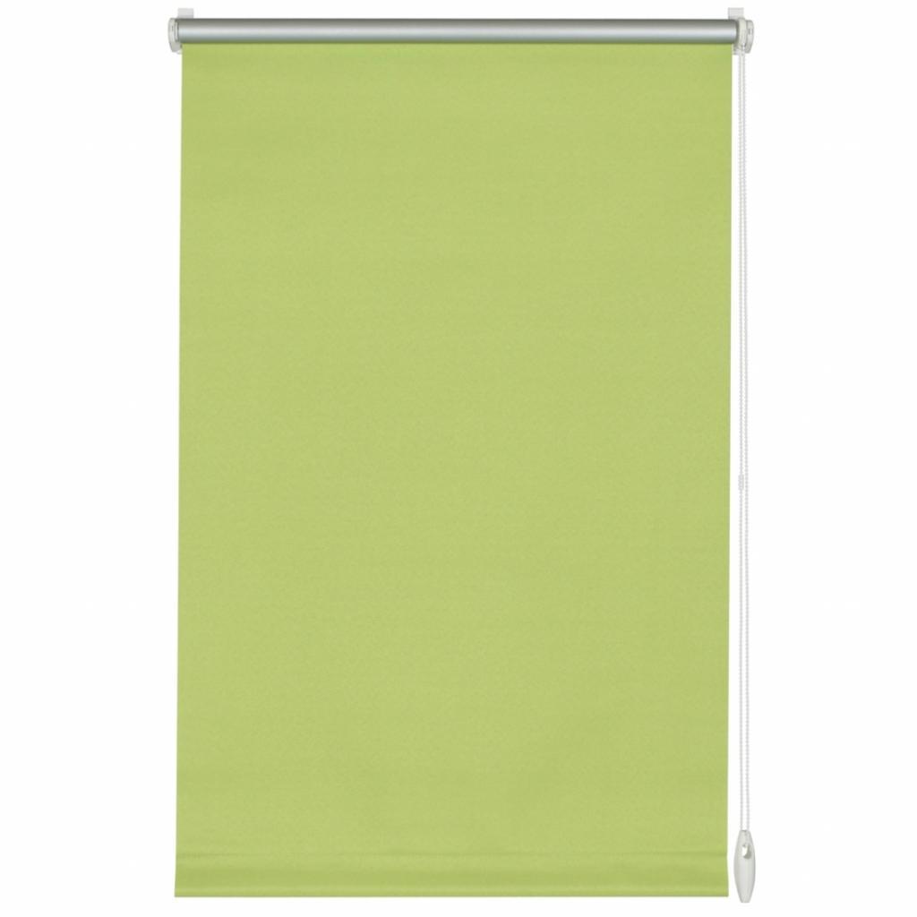 Produktové foto Gardinia Roleta easyfix termo zelená, 57 x 150 cm