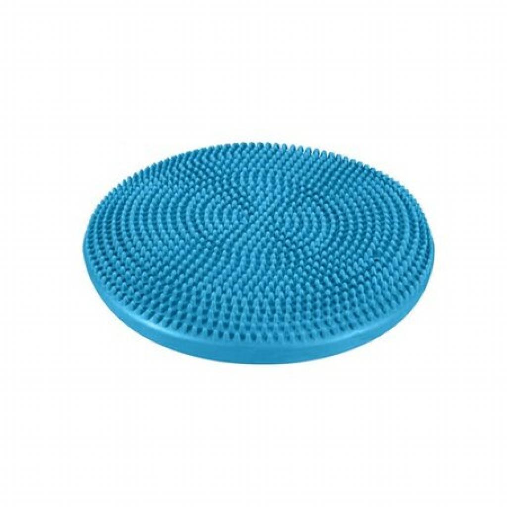 Produktové foto Sportwell Masážní balanční podložka, pr. 33 cm