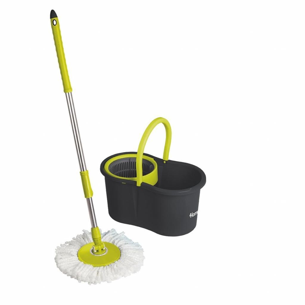 Produktové foto 4Home Rapid Clean mop