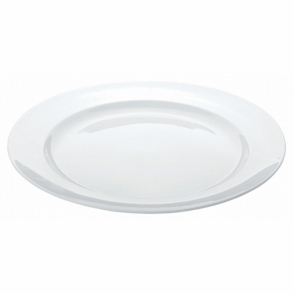 Produktové foto Tescoma OPUS Mělký talíř, 27 cm