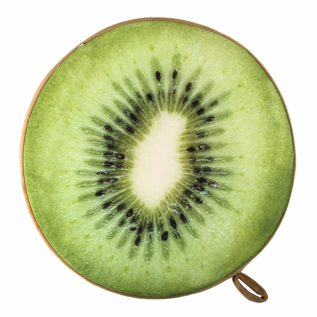 Produktové foto Sedák Kiwi, 40 cm