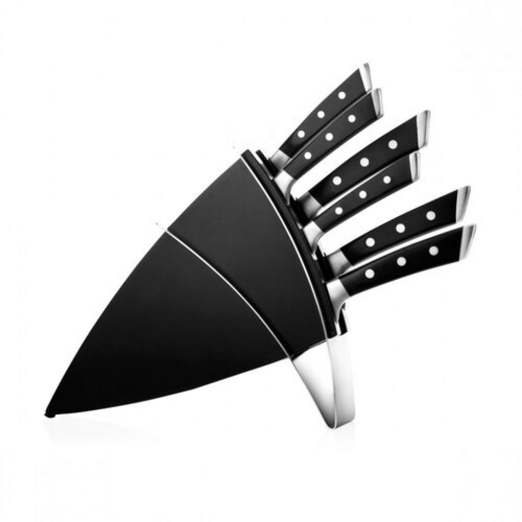 Produktové foto Tescoma Blok na nože AZZA, se 6 noži 884596.00