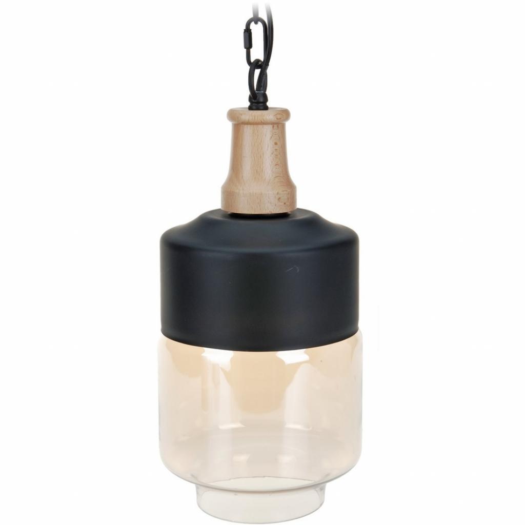 Produktové foto Koopman Závěsné svítidlo Areosa, 32 cm