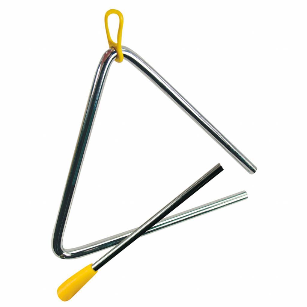 "Produktové foto Bino Triangl 6"""