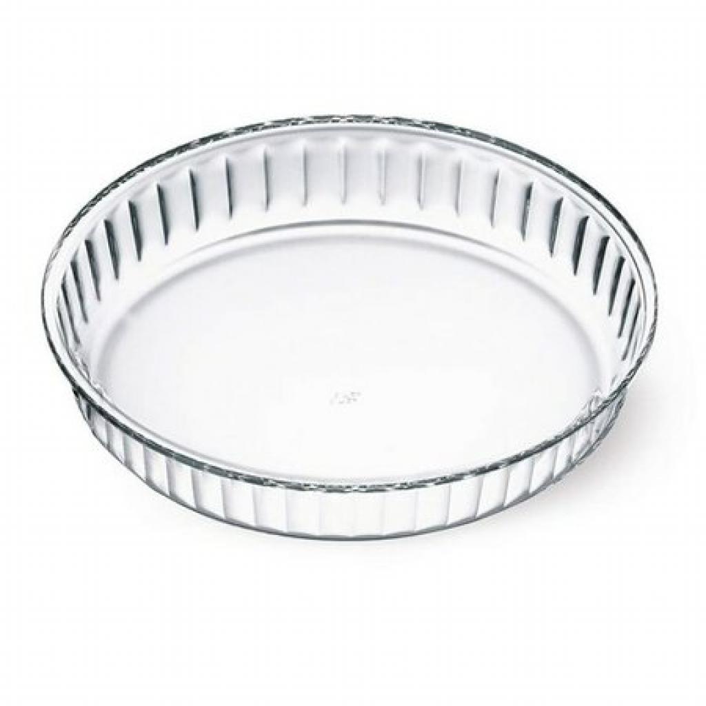 Produktové foto SIMAX forma na koláč 1,7 l ¤ 28 cm výška 4 cm