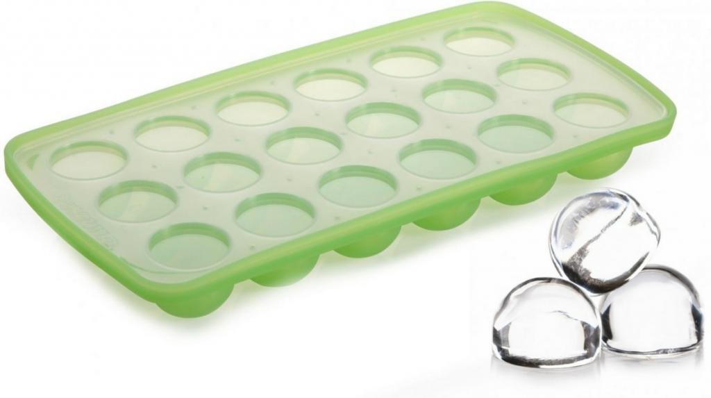 Produktové foto Tescoma myDRINK Tvořítko na led, kuličky