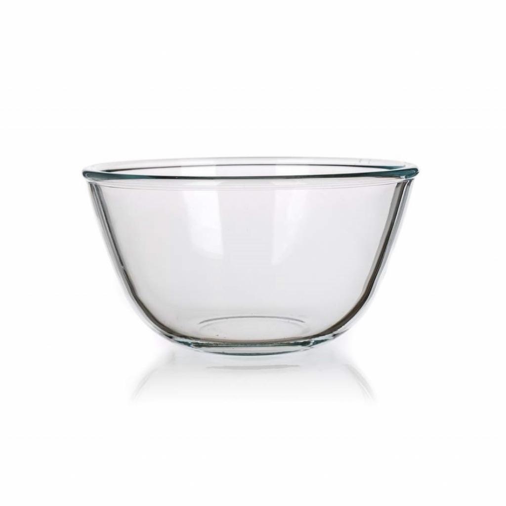 Produktové foto Simax Bowl mísa 0,5 l 366160000