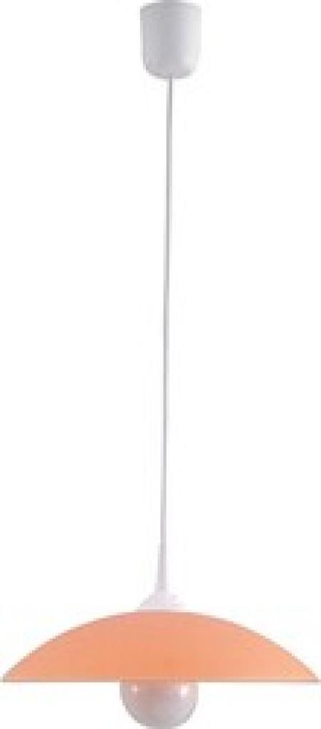 Produktové foto Rabalux 4613 Cupola range závěsné svítidlo