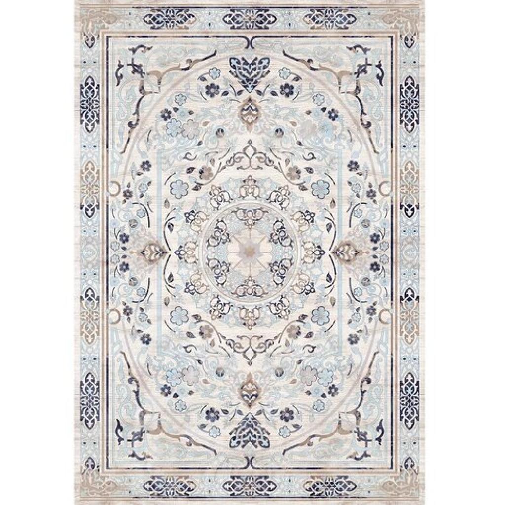 Produktové foto Tempo Kondela Kusový koberec Femi, 80 x 150 cm