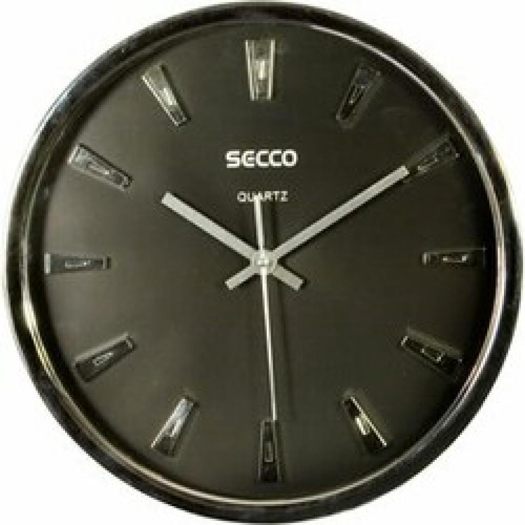 Produktové foto SECCO S TS6017-51
