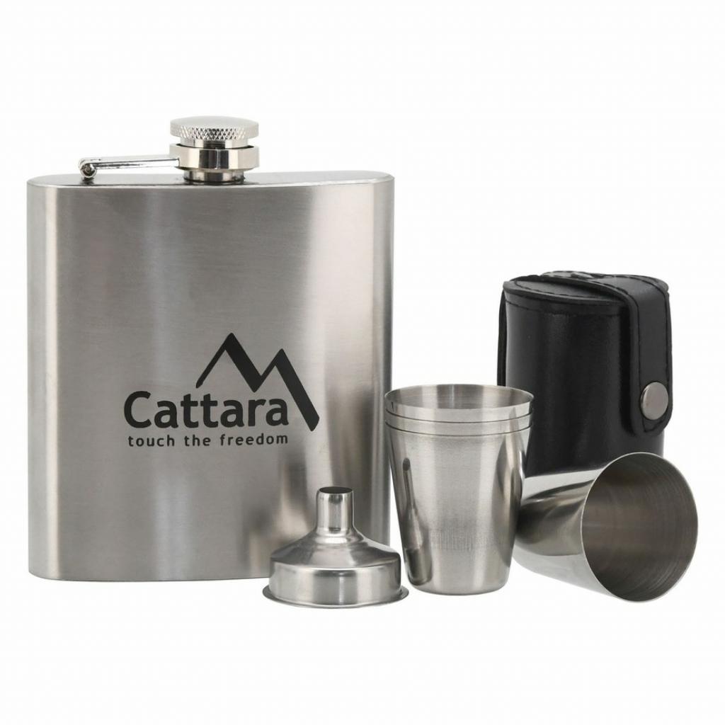 Produktové foto Cattara 13625