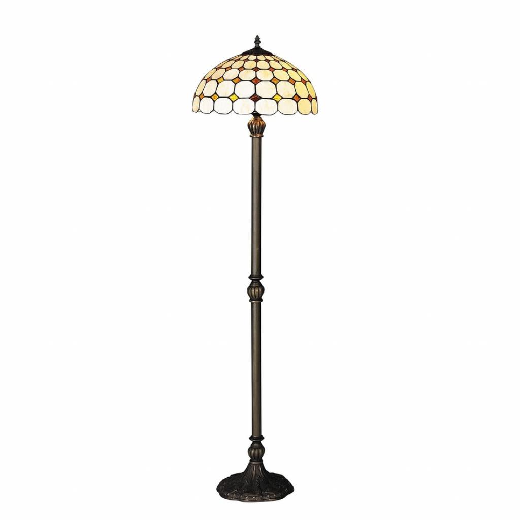 Produktové foto Rabalux 8078 Marvel stojací lampa