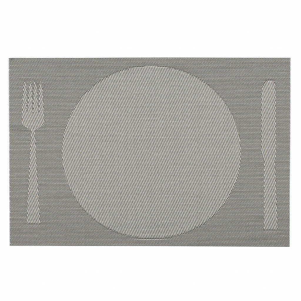 Produktové foto Banquet Prostírání Culinaria Snack, 45 x 30 cm