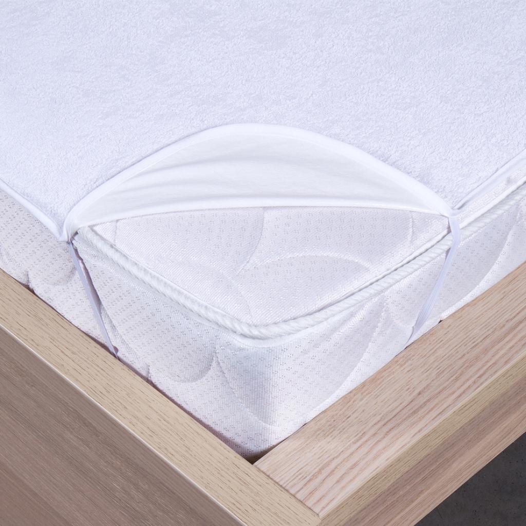 Produktové foto 4Home Chránič matrace Harmony, 220 x 200 cm