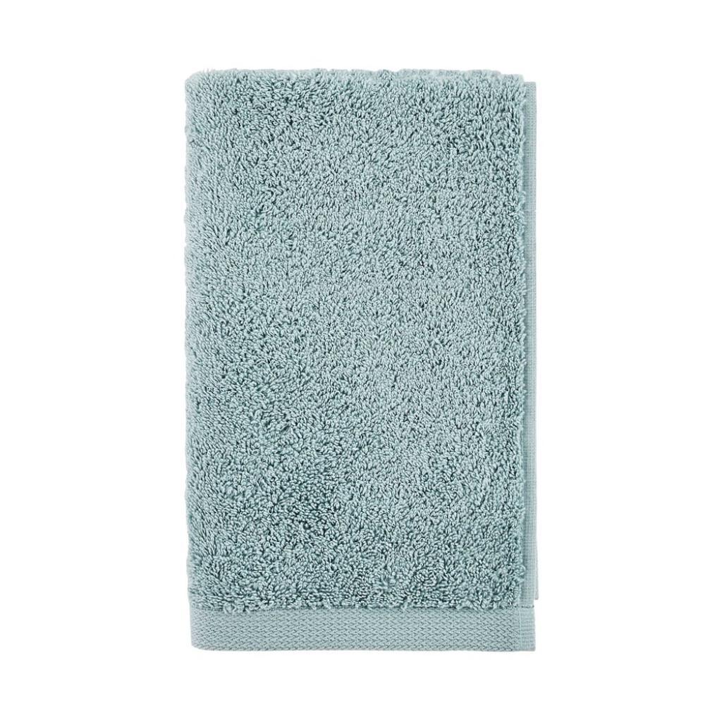 Produktové foto FABULOUS Ručník 30 x 50 cm - sv. modrá
