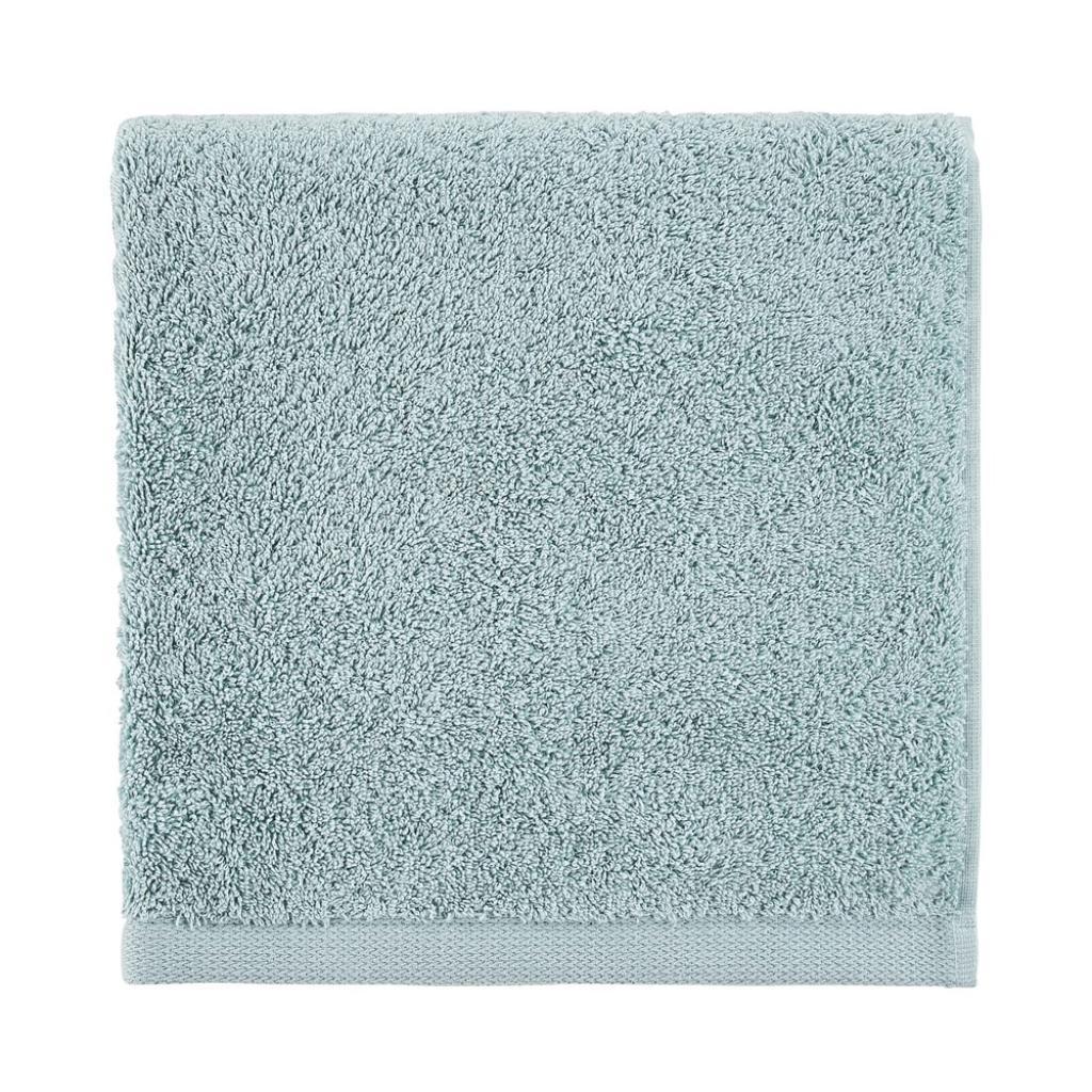 Produktové foto FABULOUS Ručník 50 x 100 cm - sv. modrá