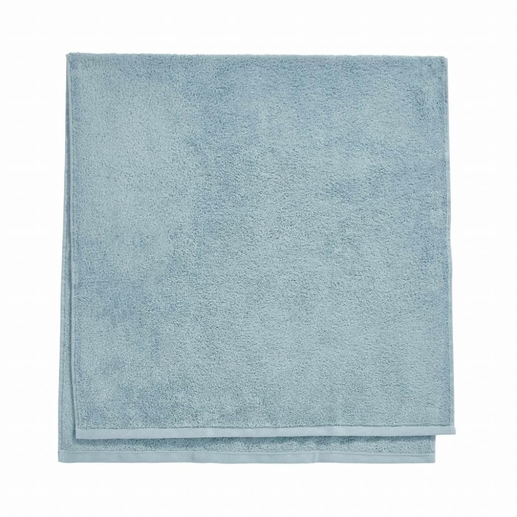Produktové foto FABULOUS Osuška 70 x 140 cm - sv. modrá